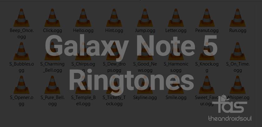 download ringtones for samsung galaxy s3