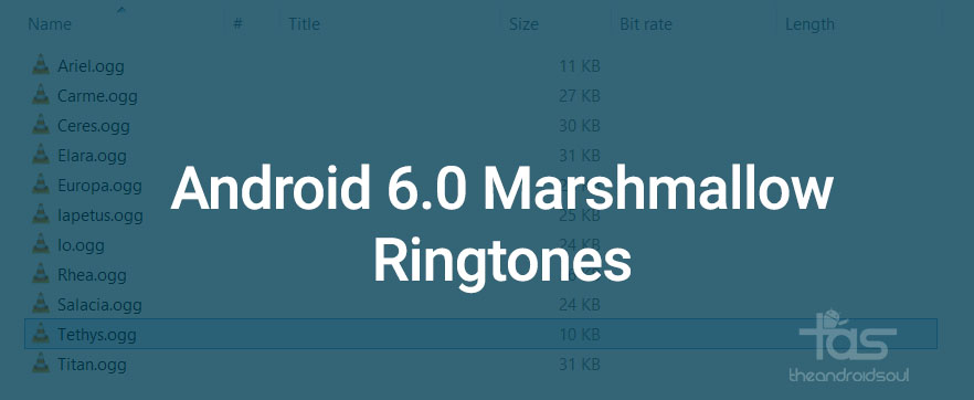 samsung ringtone download for android