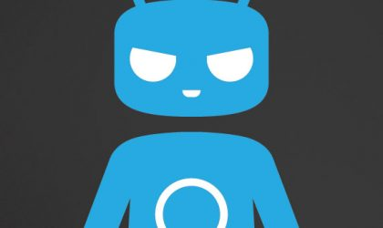 CyanogenMod gets Stagefright fixed for CM10.1 to CM12.1 in next set of builds