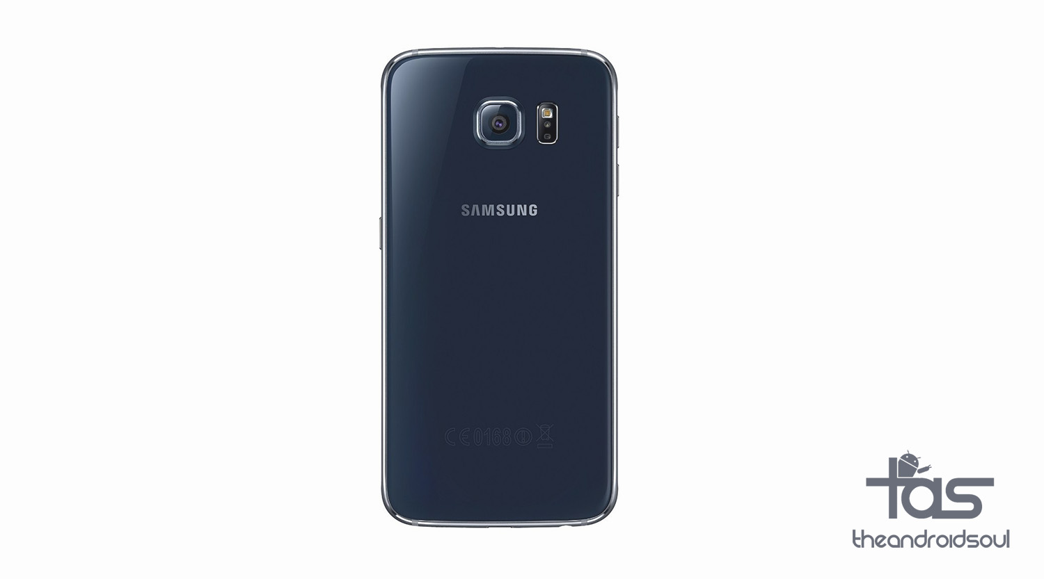 Download Android 5 1 1 update for AT&T Galaxy S6