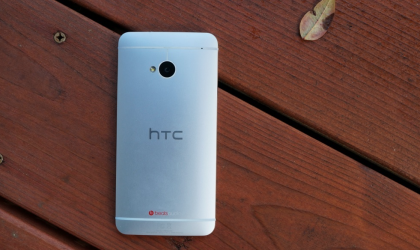 HTC One M7 Marshmallow Update not coming, but CM13 will