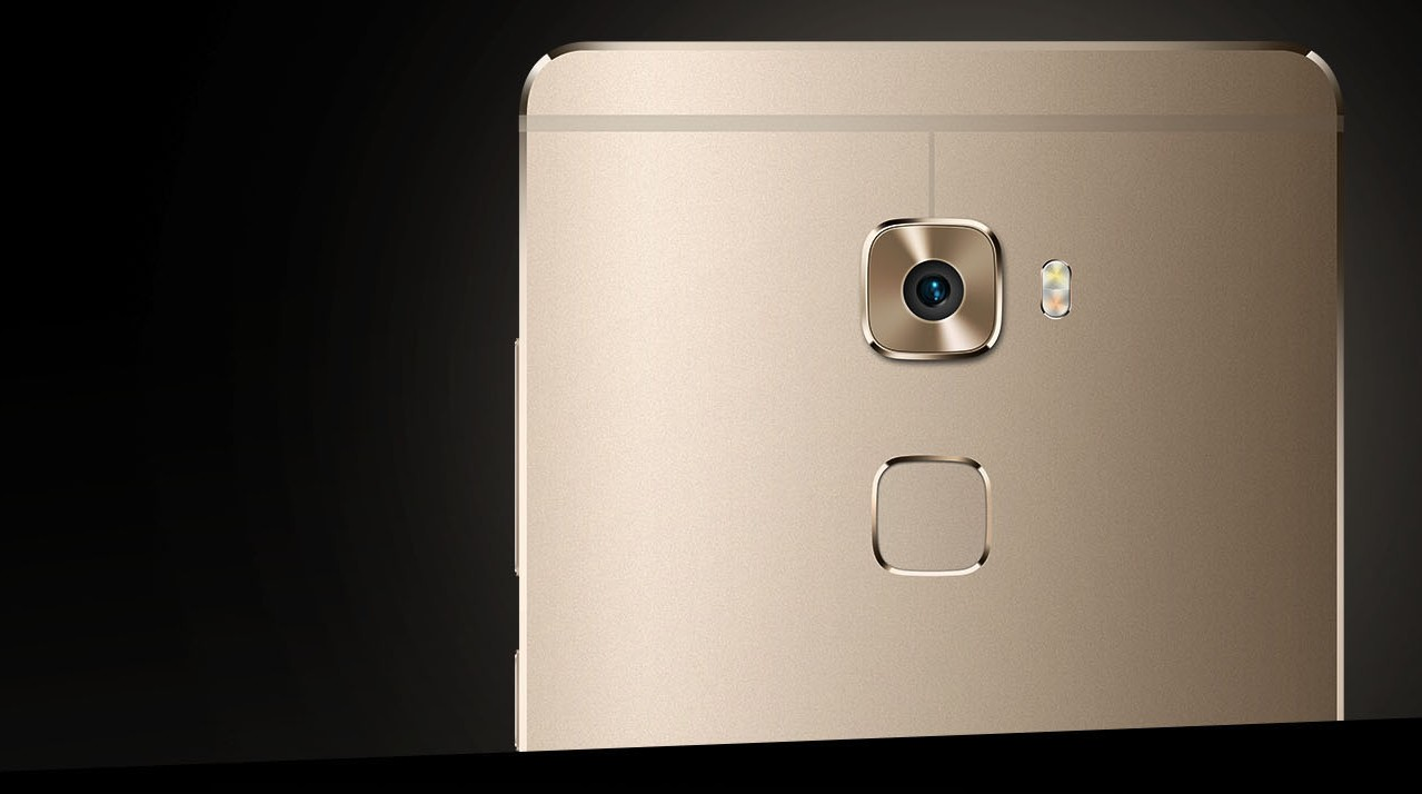 Huawei Mate S Root and TWRP Recovery v2 8 7 0