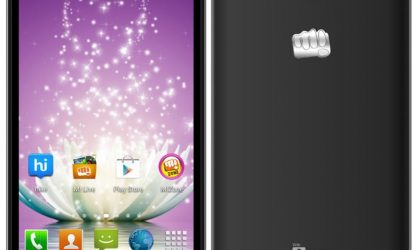 Micromax Android Marshmallow Update Release Date