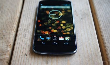 Nexus 4 Marshmallow Update Won't Release Officially, hope for CM13