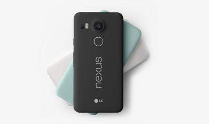 LG Google Nexus 5X Bootloader Unlock Guide and Info