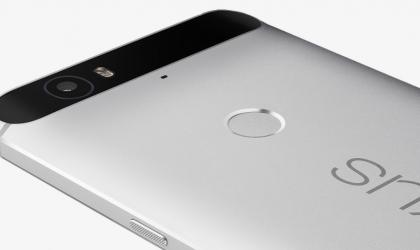 Huawei Google Nexus 6P Bootloader Unlock Guide and Tips