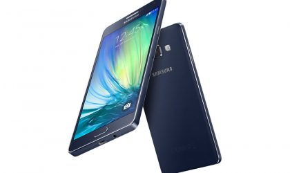 How to Root Galaxy A7 Android 5.0.2 Lollipop update