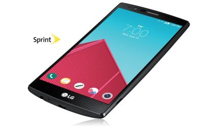 Build LS991ZV6 update for Sprint LG G4 fixes Stagefright bug, enhances UI and updates apps