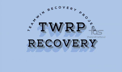 Galaxy A3 2016 TWRP Recovery: Downloads and Guide