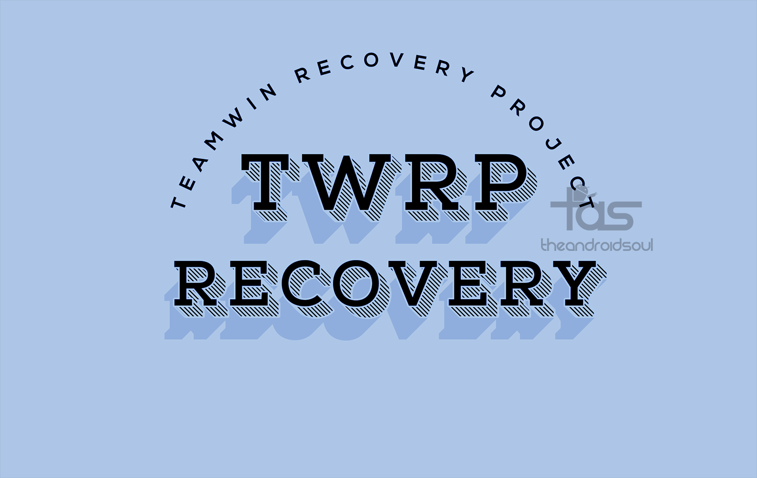 Samsung Galaxy Note 4 TWRP Recovery [SM-N910F]
