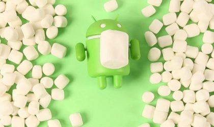 How to Check if your Android device is Vulnerable to Tapjacking on Marshmallow