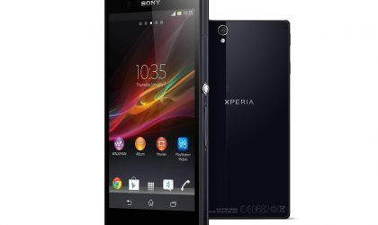 Sony Xperia Z and ZL Android 5.1.1 Root and TWRP Recovery