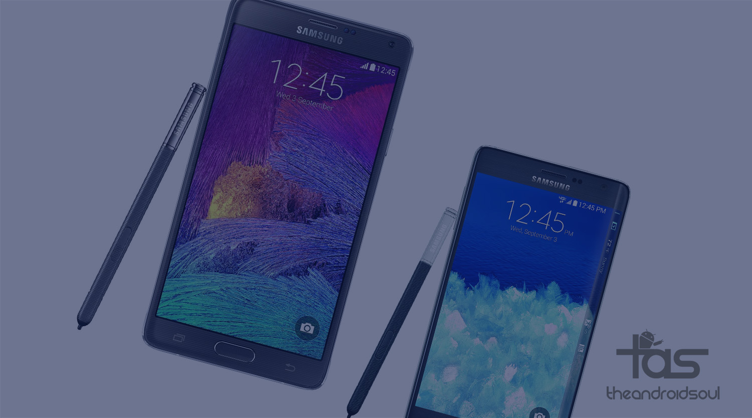 About OI2 Android 5 1 1 Root for AT&T Galaxy Note 4 and Note