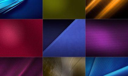 Download Verizon Droid Turbo 2/Moto Maxx 2 stock wallpapers
