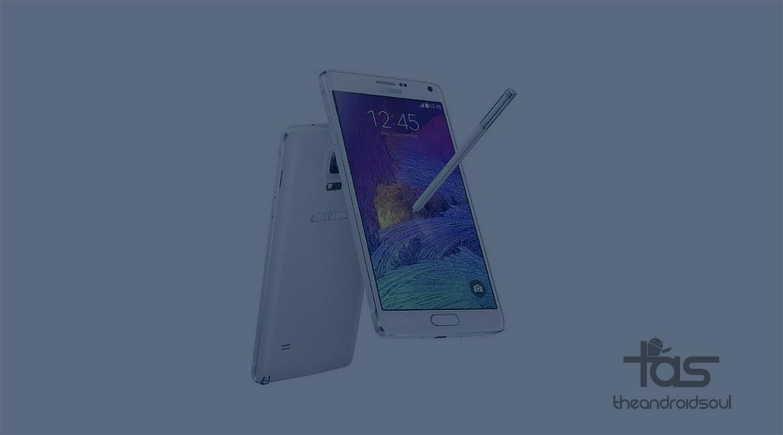 Root Samsung Galaxy Note 4 Sm N910w8 – Fondos de Pantalla