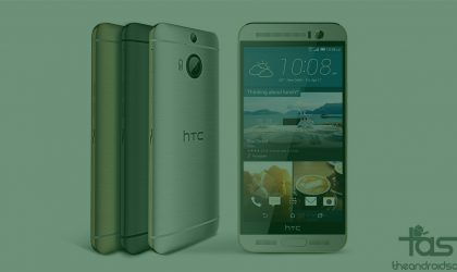 HTC One M8 Marshmallow update release date tipped by HTC, includes GPe and hints at One M9's too