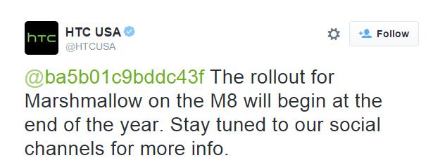HTC-One-M8-Marshmallow-update
