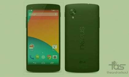 Download MRA58K Android 6.0 Marshmallow update released for Nexus 5, Nexus 6, Nexus 9, Nexus 7 2013 and Nexus Player