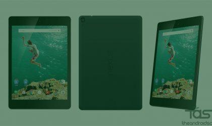 Download MRA58K OTA Marshmallow update zip for your Nexus 5, 6, 7 and 9