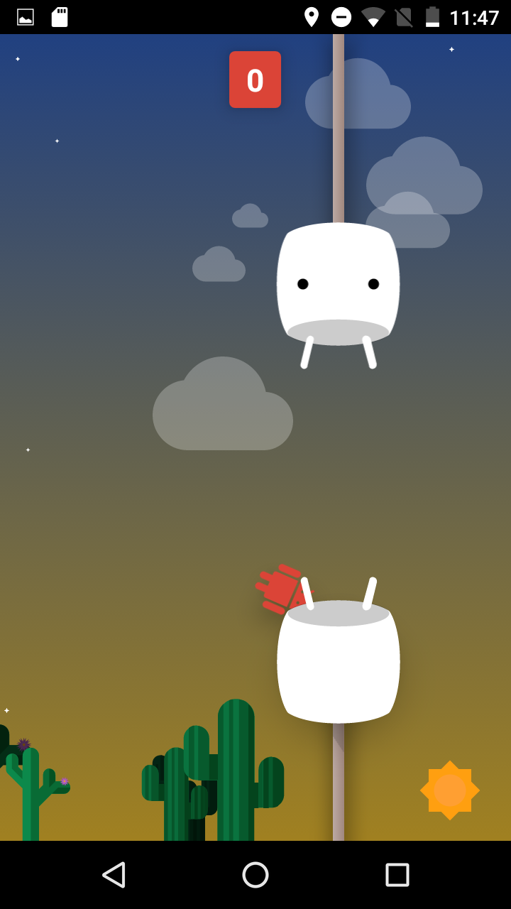 Moto-G-LTE-2014-Marshmallow-ROM-4