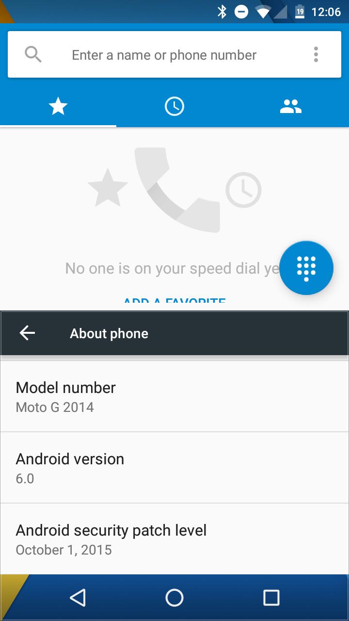 Moto-G-LTE-2014-Marshmallow-ROM-7