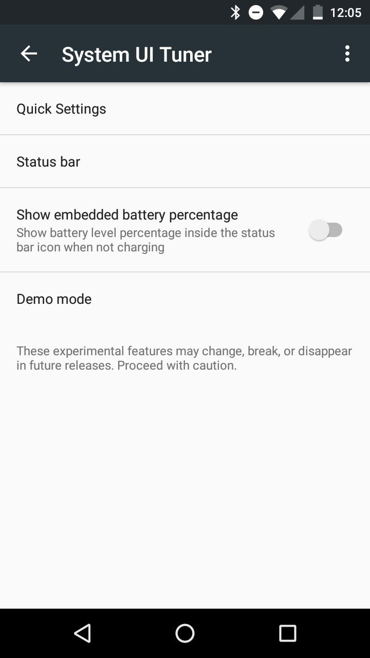 Moto-G-LTE-2014-Marshmallow-ROM-8