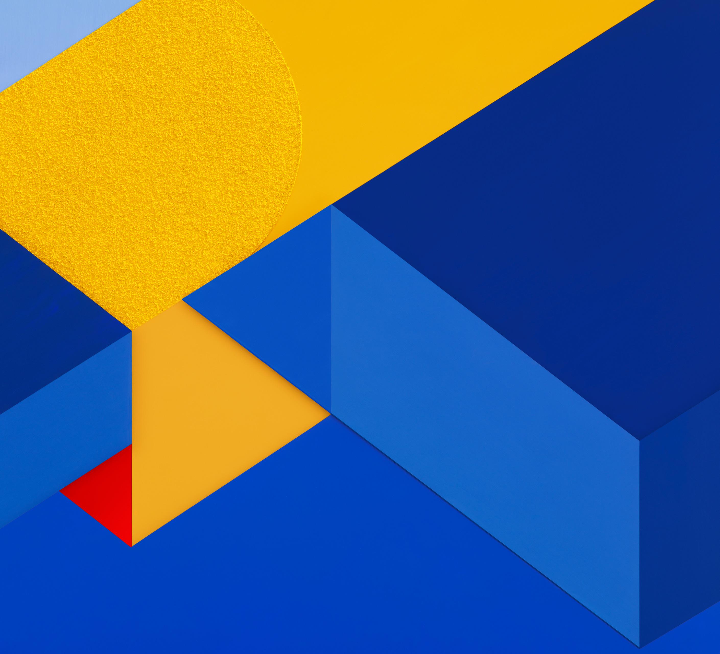 Download Nexus 6P Wallpapers