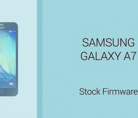 Galaxy A7 firmware download: Android 8.0 Oreo now available for the 2017 model