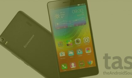 Android 6.0 Marshmallow update for Lenovo K3 Note: When will it arrive? Is CM13 only hope?
