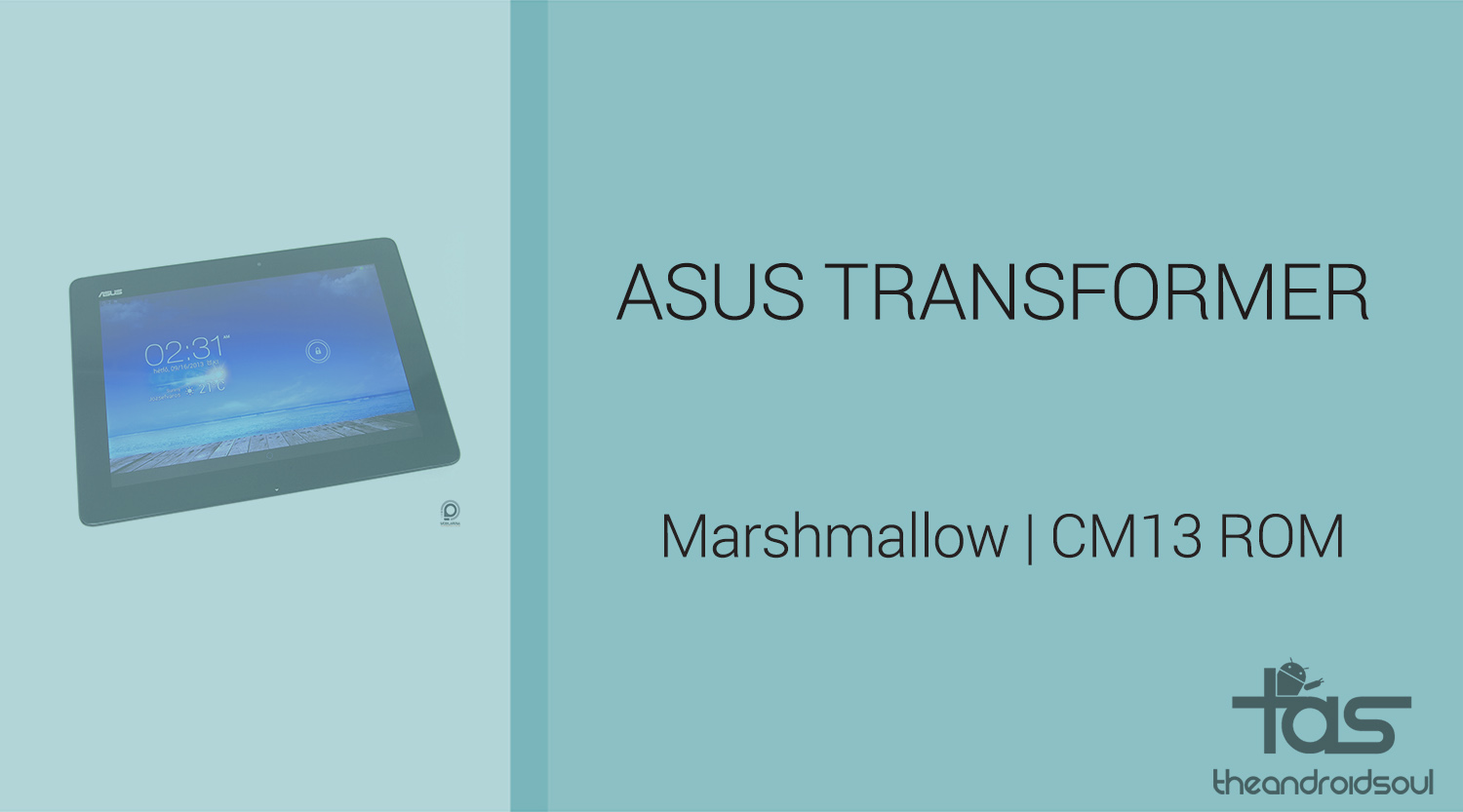 asus transformer tf701 marshmallow update supported devices asus