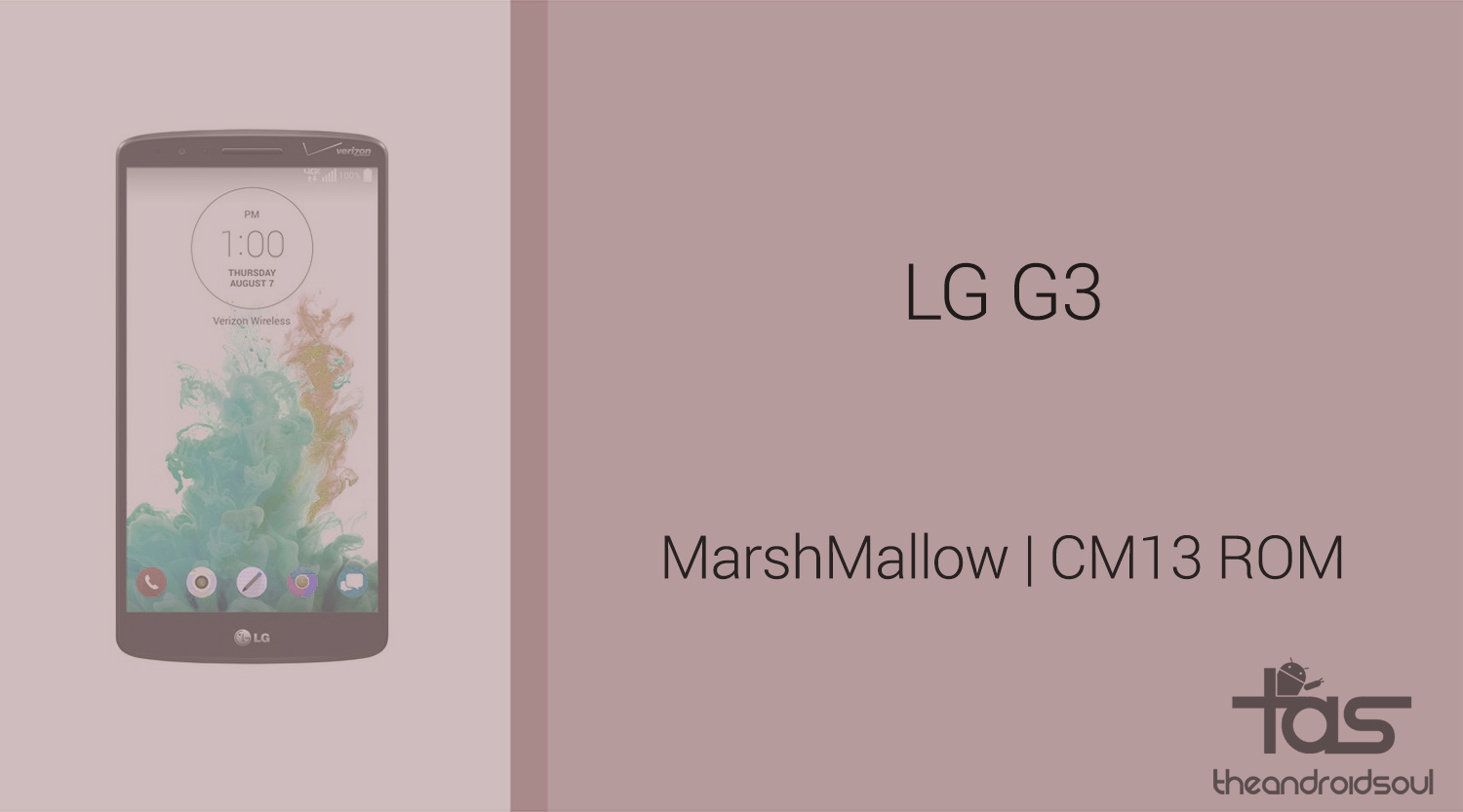 Android how to: enter download mode on the lg g3   android headlines.