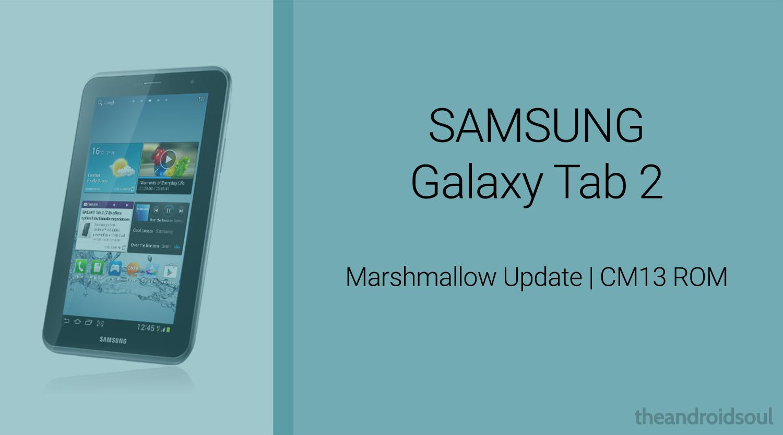 Samsung Galaxy Tab 70 GTP3113 Original Firmware STock
