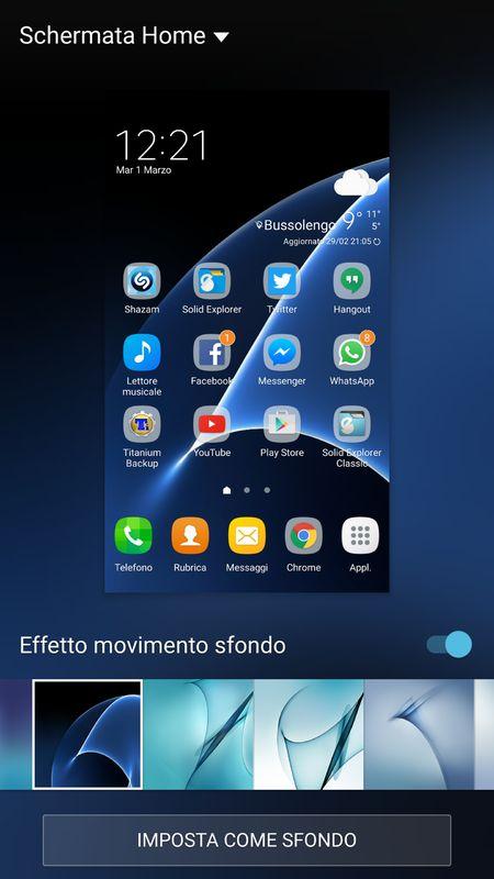 Galaxy-S7-Wallpaper-Picker-App
