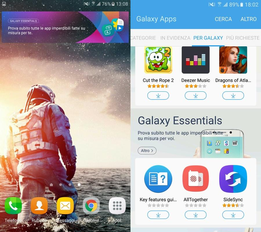S7-Galaxy-App-and-Widget-APK