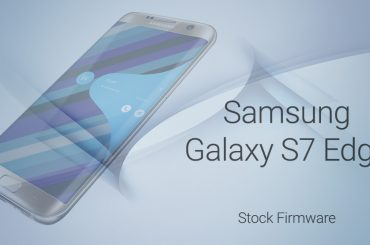 Samsung Firmware Archives - The Android Soul
