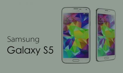 G900HXXU1CPE6: Galaxy S5 Marshmallow update rolling out in Asia now!