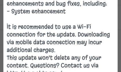 HTC 10 Update: 1.92.709.1 Pokeman Go update is live!