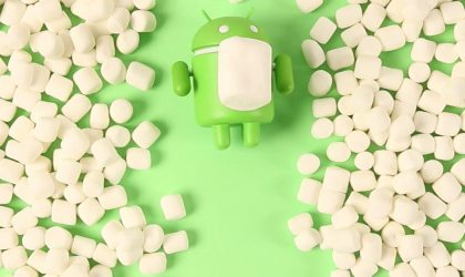 [Download] Android 6.0 Marshmallow Gapps