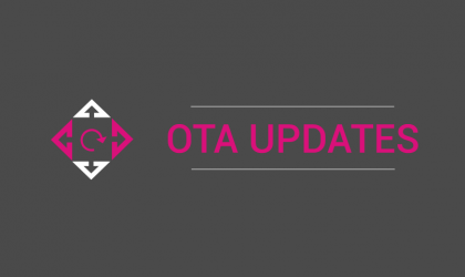 How to Install OTA Updates Manually using Recovery and ADB sideload