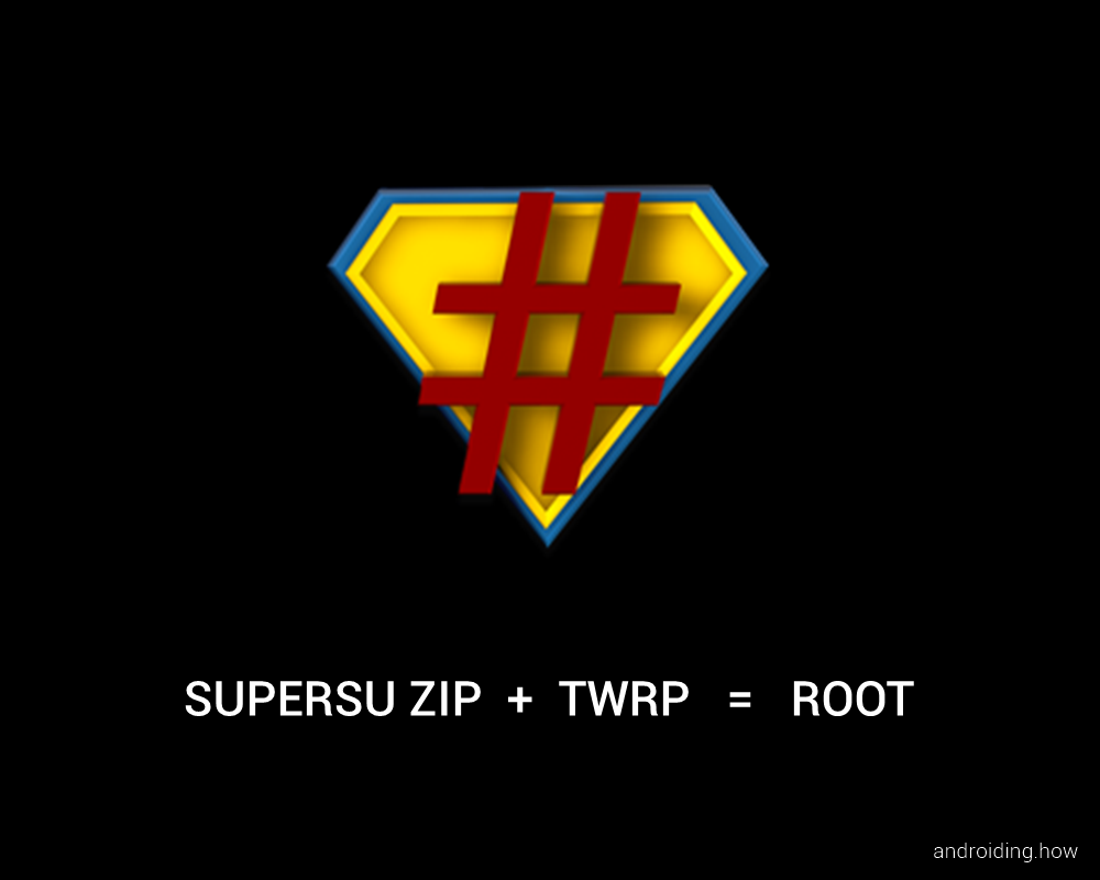 Root app] superuser v3. 1. 3 final & supe… | android development and.