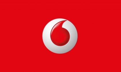 How to Root Vodafone Smart Prime 6, Prime 7 and Ultra 6