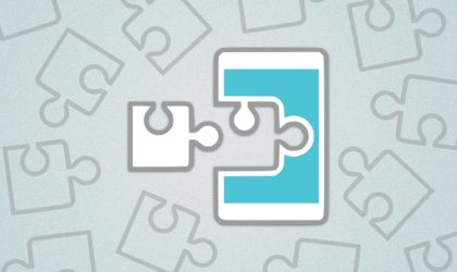 Download Xposed for Nougat 7.1.1