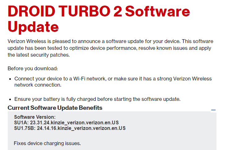 droid-turbo-2-charging-issue-fix