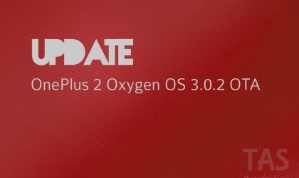 OnePlus 2 Marshmallow Update: Download Oxygen OS 3.0.2 OTA and Full ROM ZIP