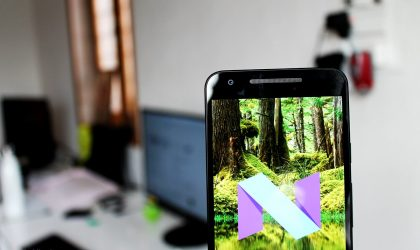 [Official] Nexus 5X CM14.1 Nightly with Android 7.1 Nougat arrives, download it here