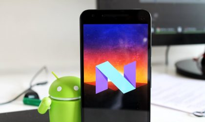 How to Root Android 7.1.1 Nougat