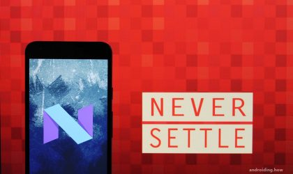 OnePlus One, OnePlus 2, OnePlus X and OnePlus 3 Android Nougat Update: Everything we know