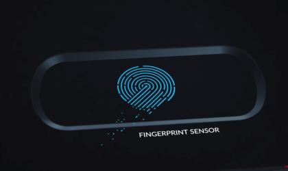 "Enable Fingerprint unlock on Boot with ""Fingerprint Enabler"" Xposed Module"