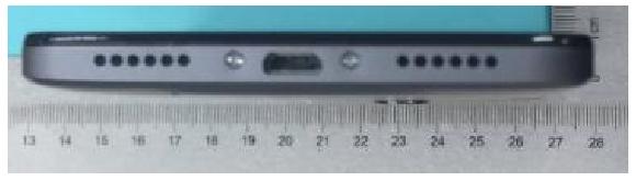 Huawei-Nexus-2016-Bottom