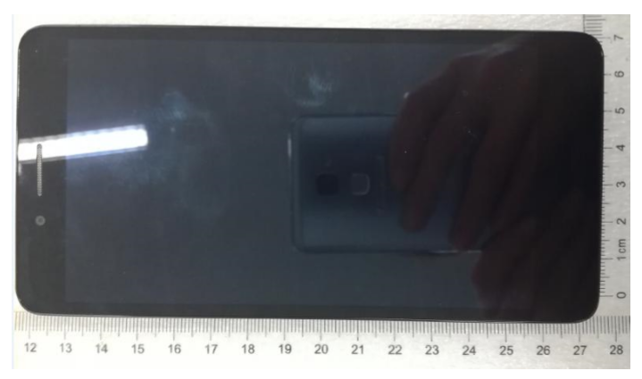 Huawei-Nexus-2016-Front